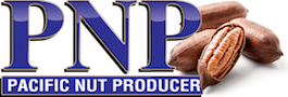 Pacific Nut Producer Magazine