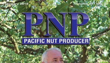 PNP February 2018 Cover