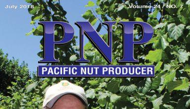 PNP Magazine July 2018 Issue