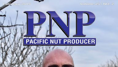 PNP February 2019 Issue