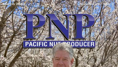 PNP March 2019 Issue