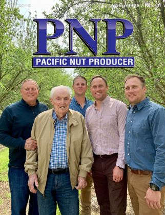 PNP April 2019 Issue