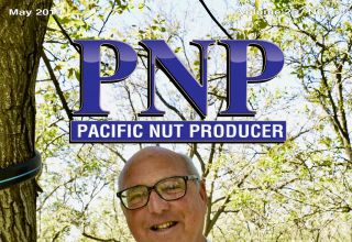 PNP May 2019 Issue