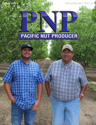 PNP June 2019 Issue