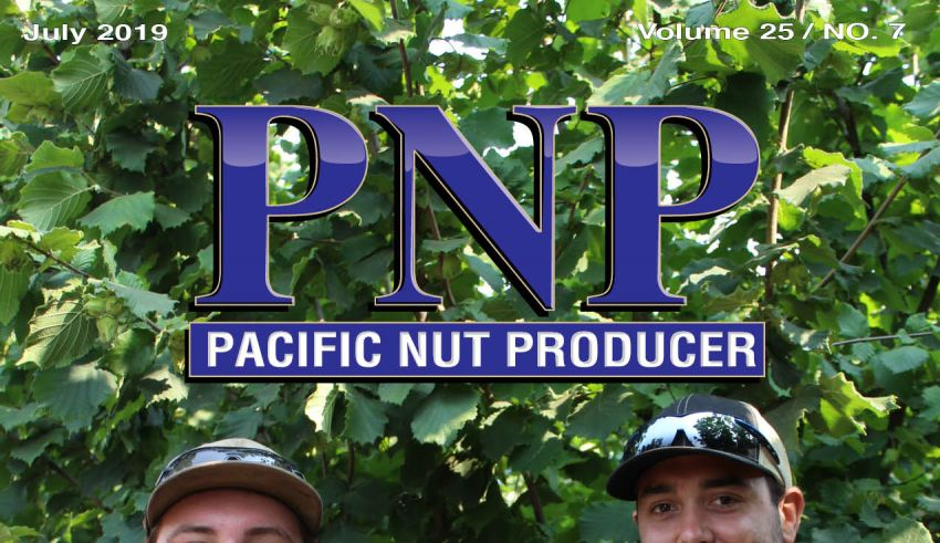 PNP July 2019 Issue