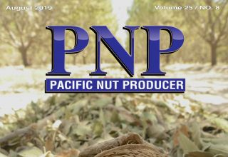 PNP August 2019 Issue
