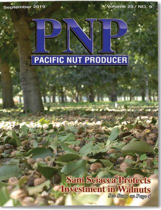 PNP September 2019 Issue