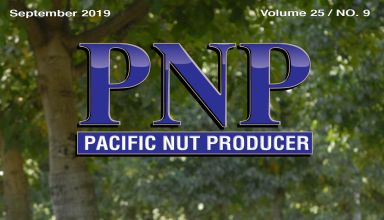 PNP September 2019 Issue