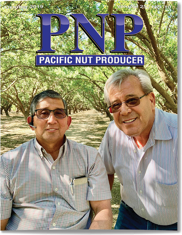 PNP October 2019 Issue