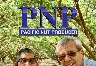 PNP October 2019 Issue