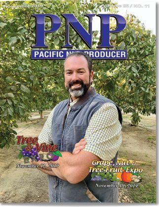 PNP November 2019 Issue