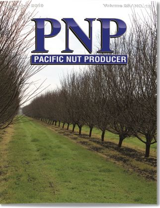 PNP December 2019 Issue
