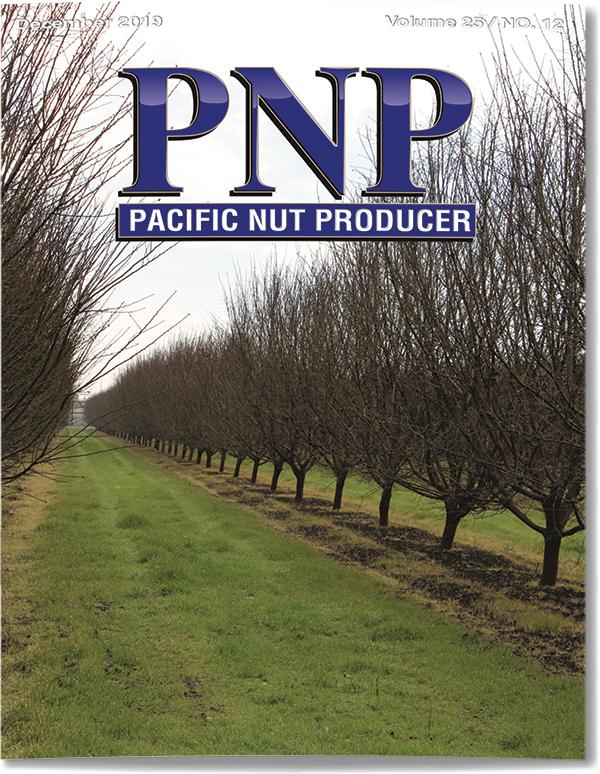 PNP December 2019 Issue