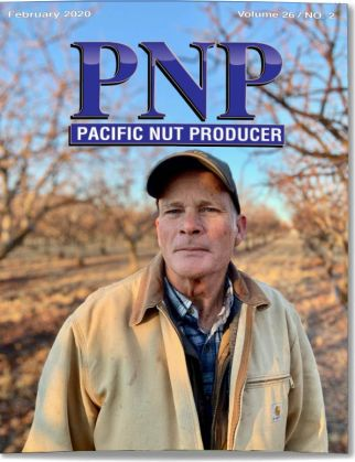 PNP February 2020 Issue