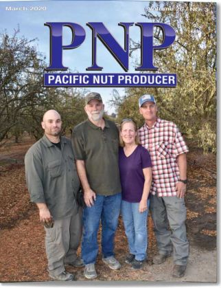 PNP March 2020 Issue