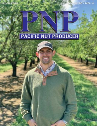 PNP April 2020 Issue
