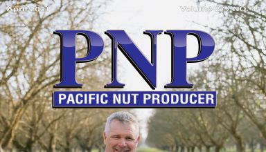 PNP April Issue