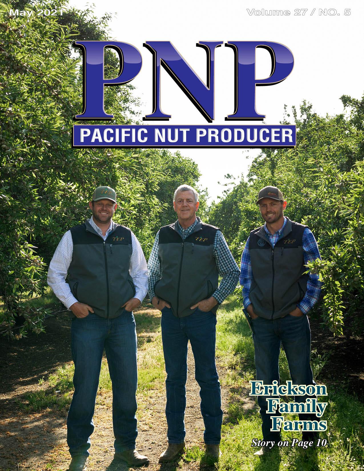 PNP521