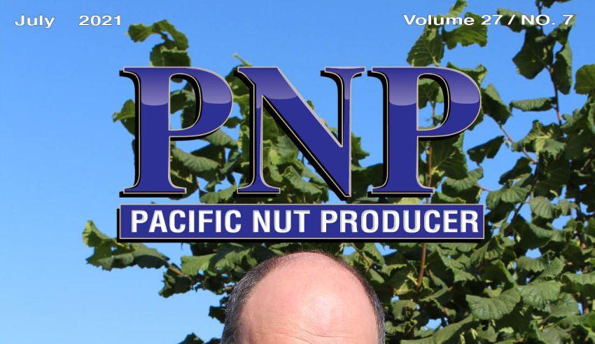 PNP721
