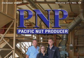 PNP1021
